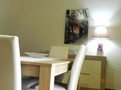 Photo for holiday home in Salento a few steps from Gallipoli .........