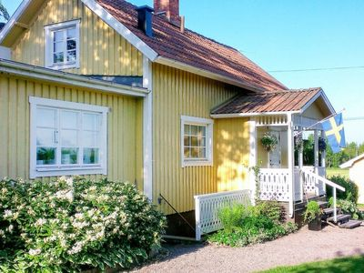 Photo for Ransberg Holiday Home, Sleeps 6 with Free WiFi