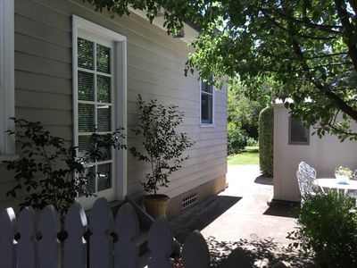 Photo for Lulu's Cottage, a hidden gem — short stroll to Bowral CBD