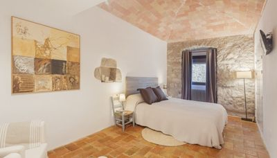 Photo for Cal Nou 9 Bed & Breakfast