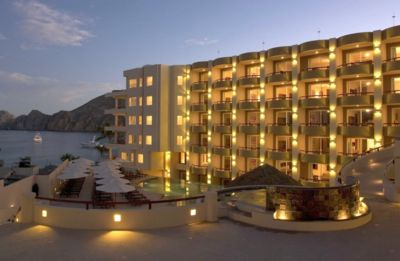 """Photo for Welcome To The """"Heart Of Cabo"""", The Getaway That Has Something For Everyone."""