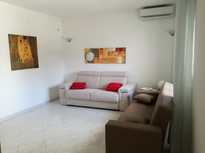 Photo for Holiday home San Lorenzo