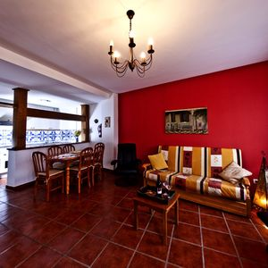 Photo for Casa Torredano II (full rental for 4/6 people)