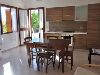 Photo for VILLA APARTMENT OVERVIEW