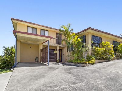 Photo for 2BR Townhome Vacation Rental in Evans Head, NSW