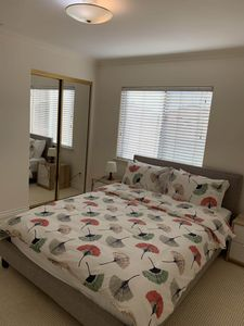 Photo for Nice quite family rooms F & G