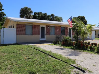 Photo for Comfortable Home In Fort Lauderdale 1