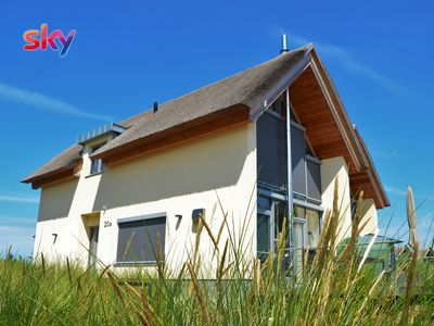 Photo for Holiday home for 7 guests with 112m² in Heiligenhafen (20786)