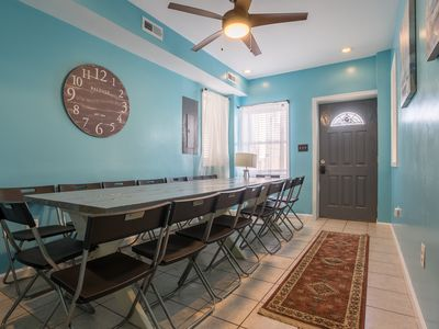 #4 · Seaside Budget Private Room