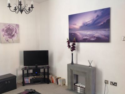 Photo for 2BR House Vacation Rental in York, England