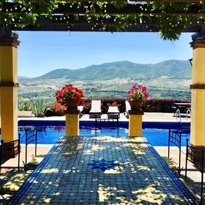 Photo for Traditional Rural Villa with Fantastic Views and Large, Private Pool