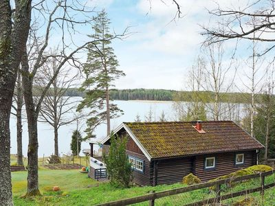 Photo for 4 person holiday home in VETLANDA