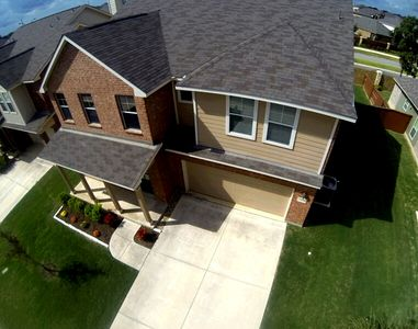 Photo for 4BR Home with Community POOL by Six Flags, Sea World & Lackland AFB