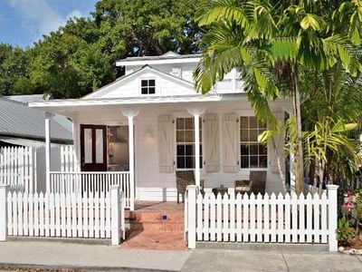 ~POPPY COTTAGE~ Cute Home In Quiet Location