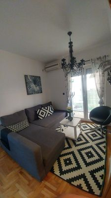 Photo for Diana Apartment, cosy place for relaxing your vacation