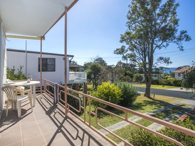 Photo for 17 Davies St - So Close to the Beach!