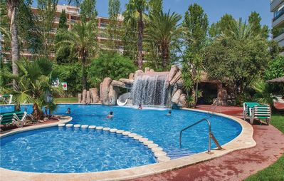 Photo for 3 bedroom accommodation in Salou