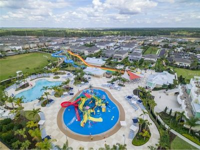 Photo for 8BR House Vacation Rental in Kissimmee, Florida