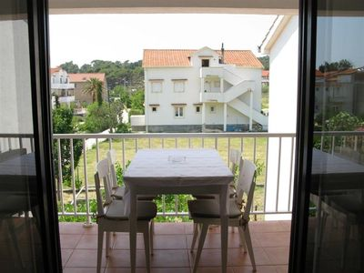 Photo for 1BR Apartment Vacation Rental in Palit