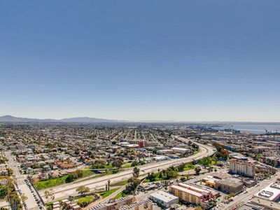 Photo for Sophia's Visionary - 2 Bed 2 Bath Stunner #6 - Apartment