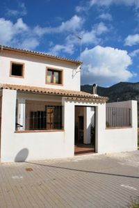 Photo for Self catering La Cariola for 6 people