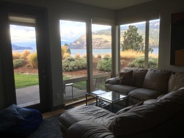 Enjoyable Mosier Or Us Vacation Rentals Houses More Homeaway Home Interior And Landscaping Oversignezvosmurscom