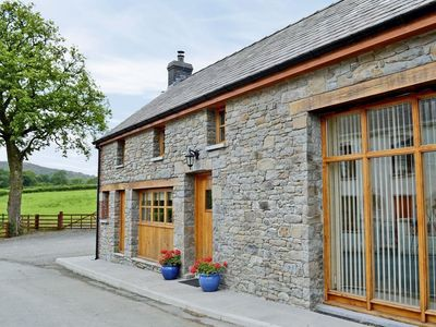 Photo for 2 bedroom property in Llandovery.