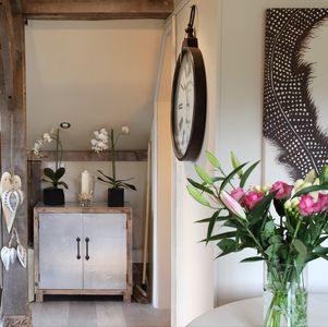 Photo for Turtledove Hideaway Love Nest for Two