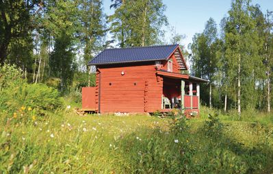 Photo for 1 bedroom accommodation in Torsby