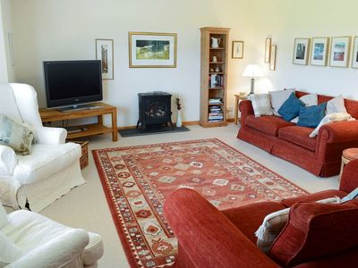 Photo for 2 bedroom accommodation in Ackergill, near Wick