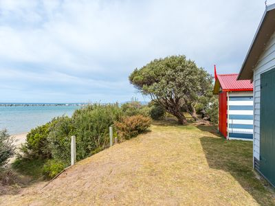 Photo for SHORES of Blairgowrie Beach