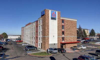 Photo for Motel 6 Denver Tech Center (Greenwood Village)