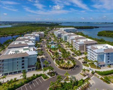Photo for ONE PARTICULAR HARBOUR BY ANNA MARIA ISLAND. ** APPLICATION REQUIRED-PLEASE ALLOW 5 DAYS PRIOR TO ARRIVAL **