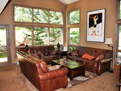 Photo for Spacious  4 Bedroom  - 1554-94121
