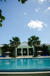 Photo for Little Bay Country Club Resort Complex
