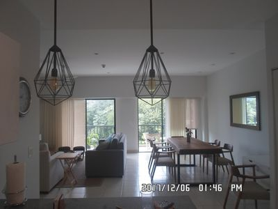 Photo for 2 Bedroom Luxury Condo For Rent.