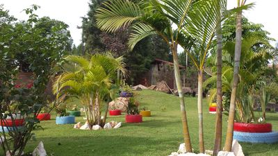 Photo for R $ 800,00 PER NIGHT FOR GROUPS OF UP TO 20 PEOPLE ONLY FOR MONTH OF JUNE