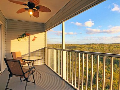 Photo for Expansive Views, Walk to Beach and Grocer, Anna Maria Island Vacation Rental