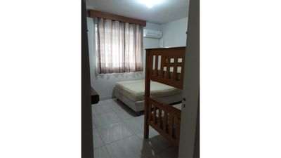 Photo for Rent of furnished apartment next to the Sea, bakery market, pharmacy,