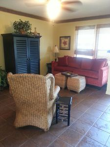 Photo for Affordable VRBO Destin Favorite  Has Everything!  NICE! Very close to beach!