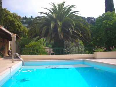 Photo for 1BR House Vacation Rental in Sète, Occitanie