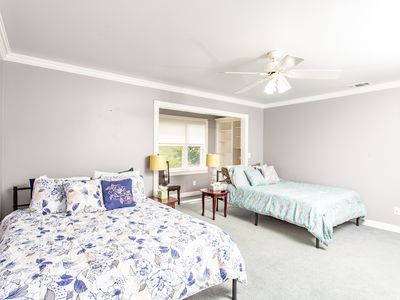 Photo for Maple Suite in Country Cove