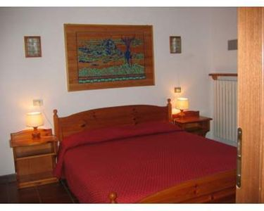 Photo for Cervinia Christmas and New Year offer apartment