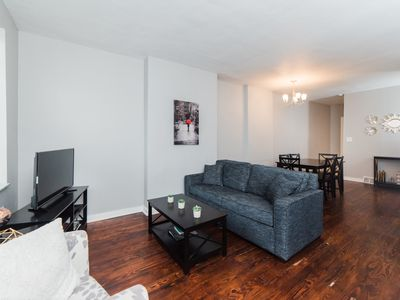 Photo for ☆Large 2 Bedroom Townhome in Troy Hill☆