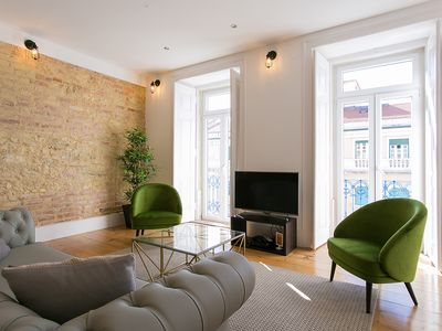 Photo for Modern Deluxe Apartment  RentExperience