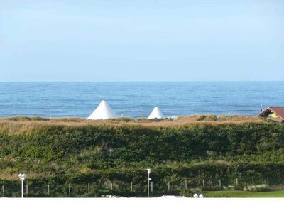 Photo for Sylt residence with sea view - Sylt residence with sea view
