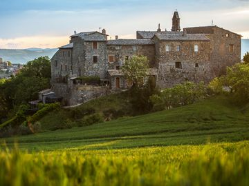 San Casciano dei Bagni, IT vacation rentals for 2018 | HomeAway