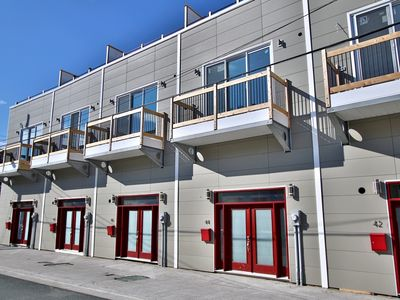 Photo for NEW Executive Townhome - #44