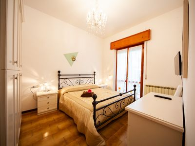 Photo for Family Dream Lino - Apartments for Families!