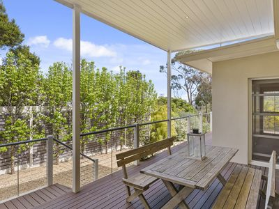 Photo for Coastal Charm in the heart of Mount Martha